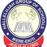 cropped-hallelujah-1.jpg